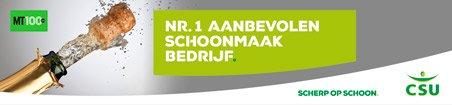www.csu.nl