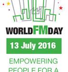 world fm dag