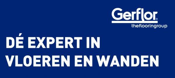 http://www.gerflor.nl/