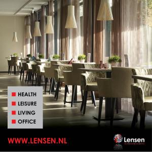 lensen_projectinrichters_fmg_website