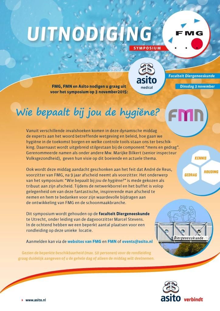 uitnodiging-FMG-FMN-symposium-2015-def_Page_1