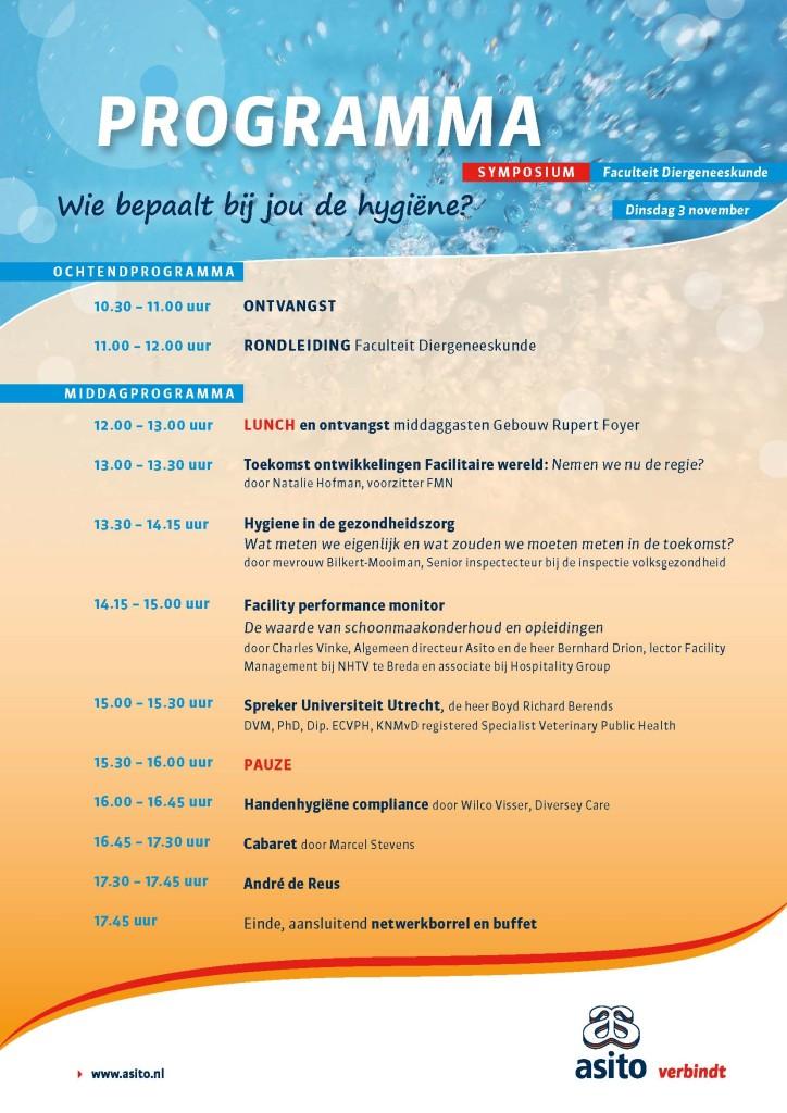 uitnodiging-FMG-FMN-symposium-2015-def_Page_2