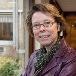 Yvonne Nieland - GGz Centraal hires
